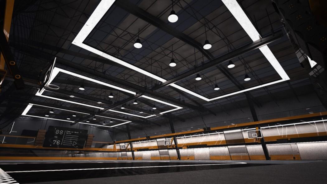 dash_warehouse_5