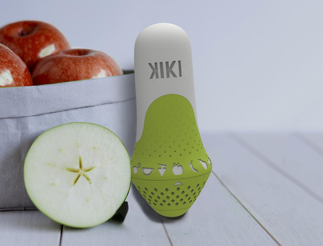 kiki_fruit_investigator_1