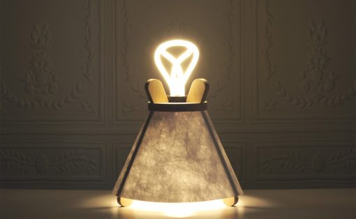 lavu_lamp_1