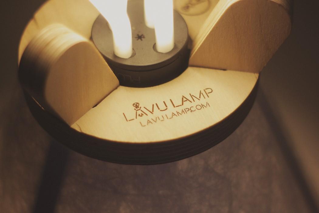 lavu_lamp_7