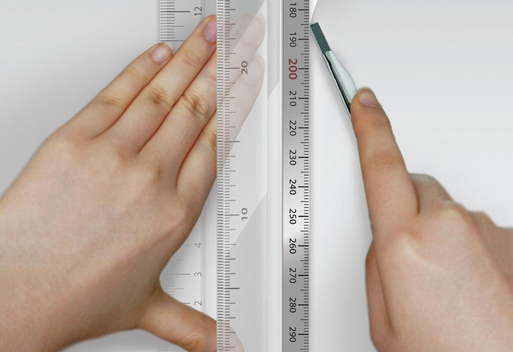 safe_ruler_1
