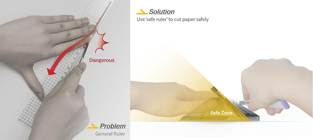 safe_ruler_2