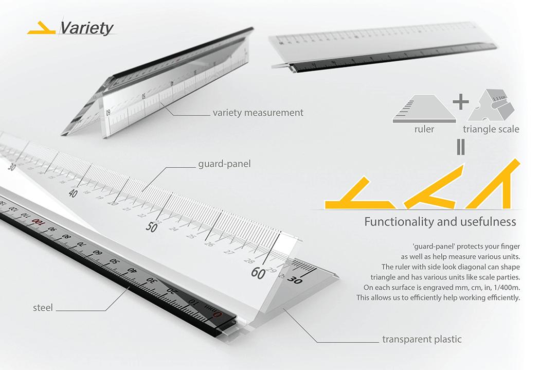 safe_ruler_4