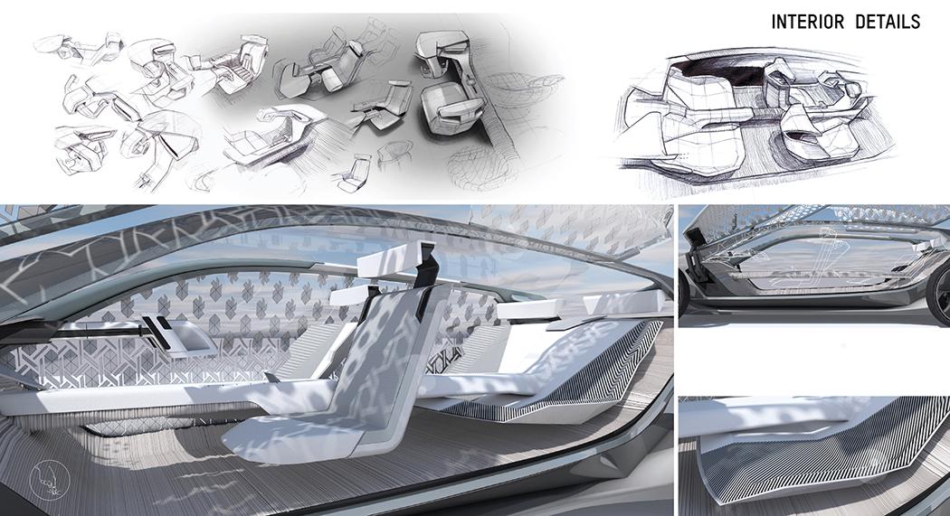 uva_concept_car_3