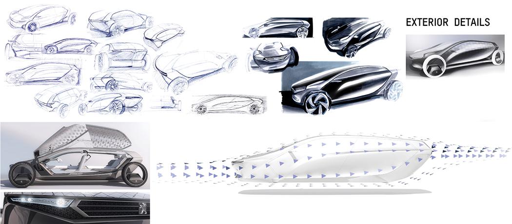 uva_concept_car_5