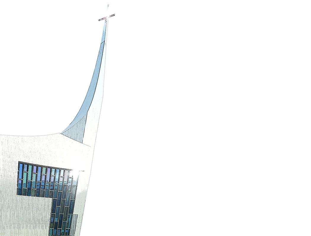 zhangjiagang_church_7