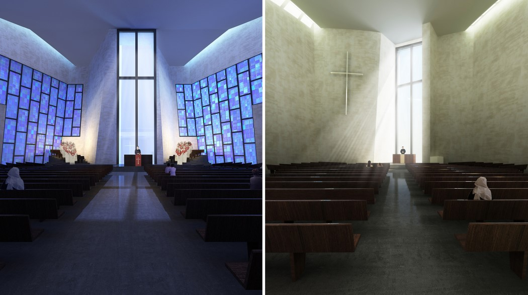 zhangjiagang_church_8