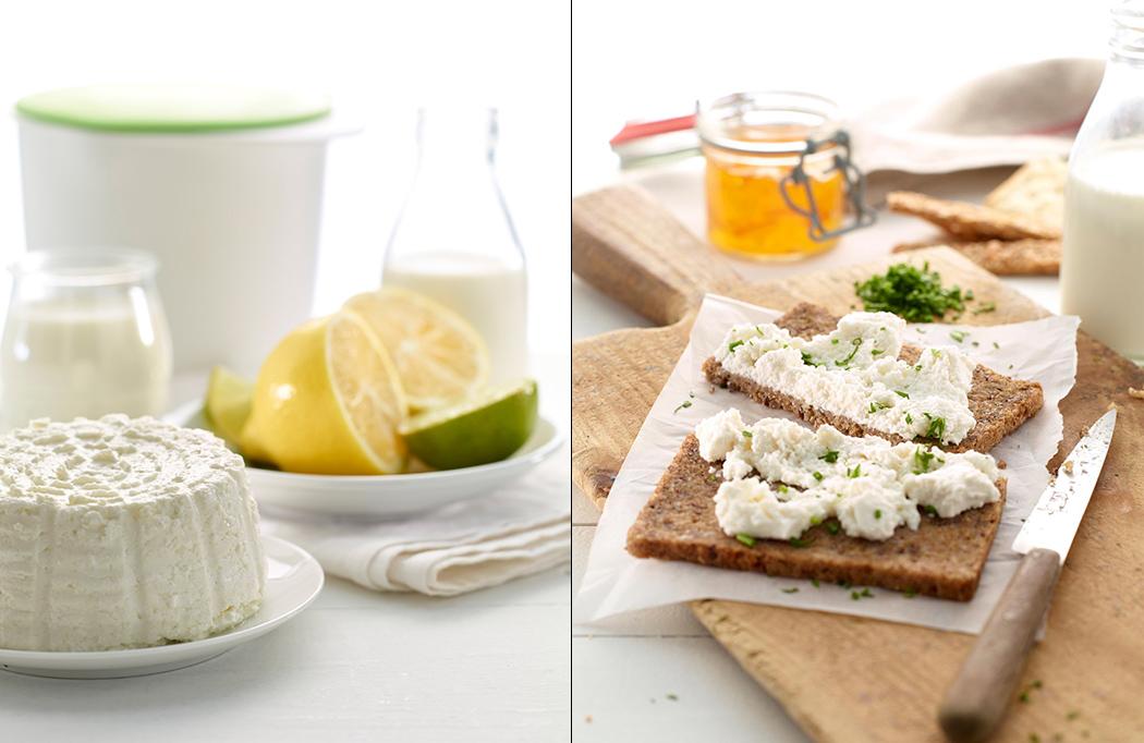 cheesemaker_03
