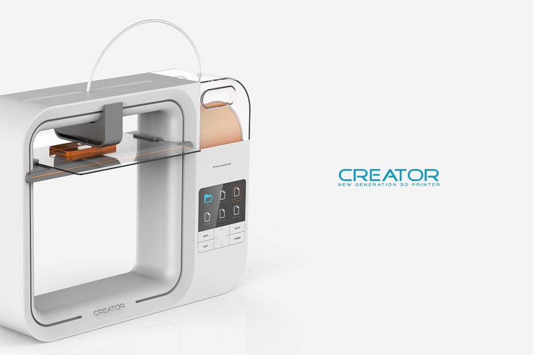 creator_01