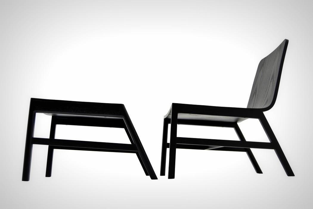 abrazo_chair_6