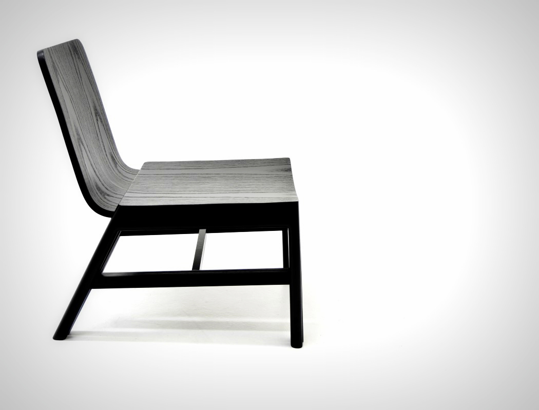 abrazo_chair_7