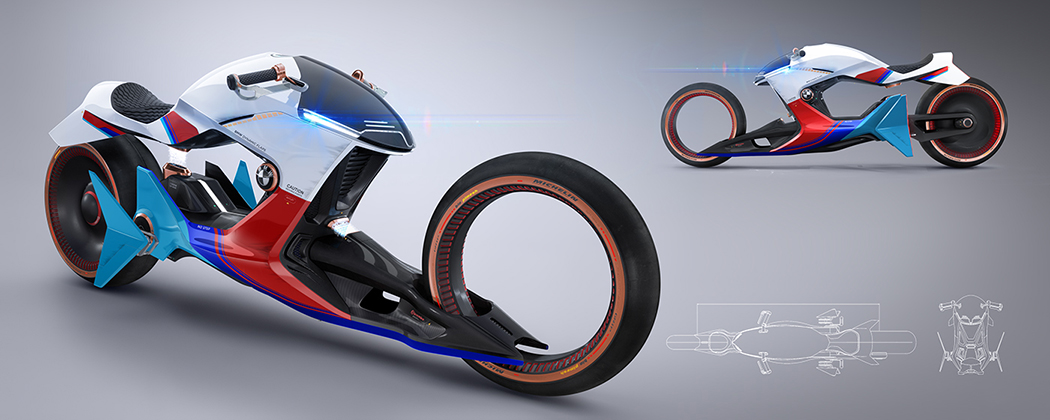 bmw_betair_bike_5