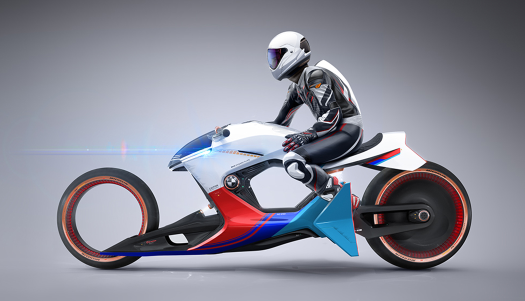 bmw_betair_bike_6