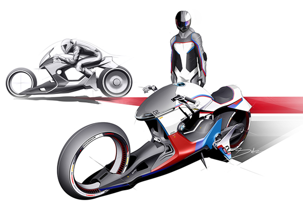 bmw_betair_bike_7