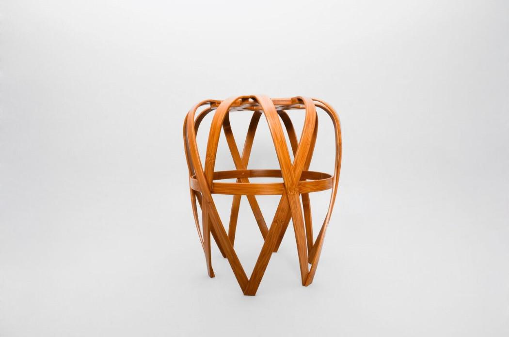 bamboo_craft_design_1
