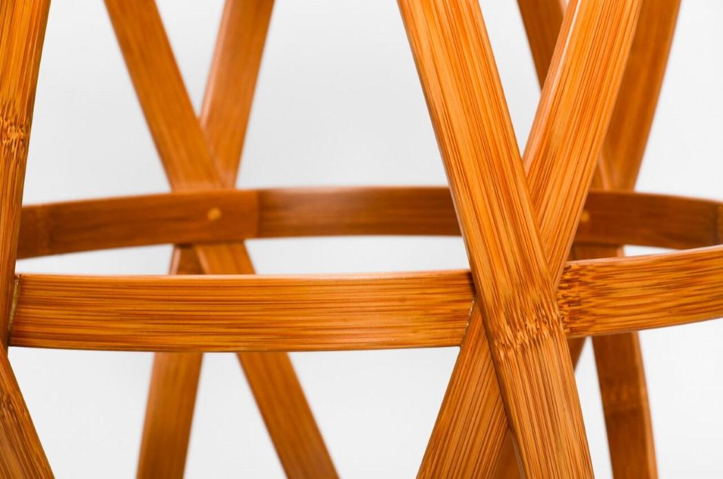 bamboo_craft_design_2