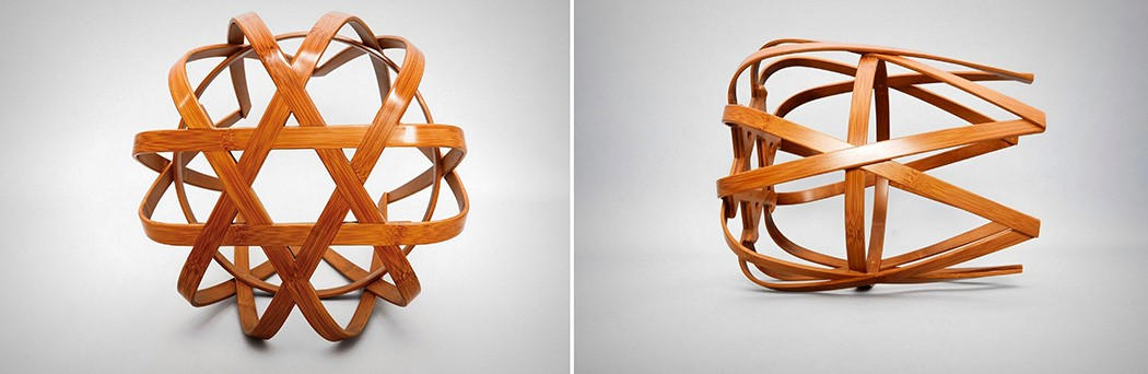 bamboo_craft_design_3