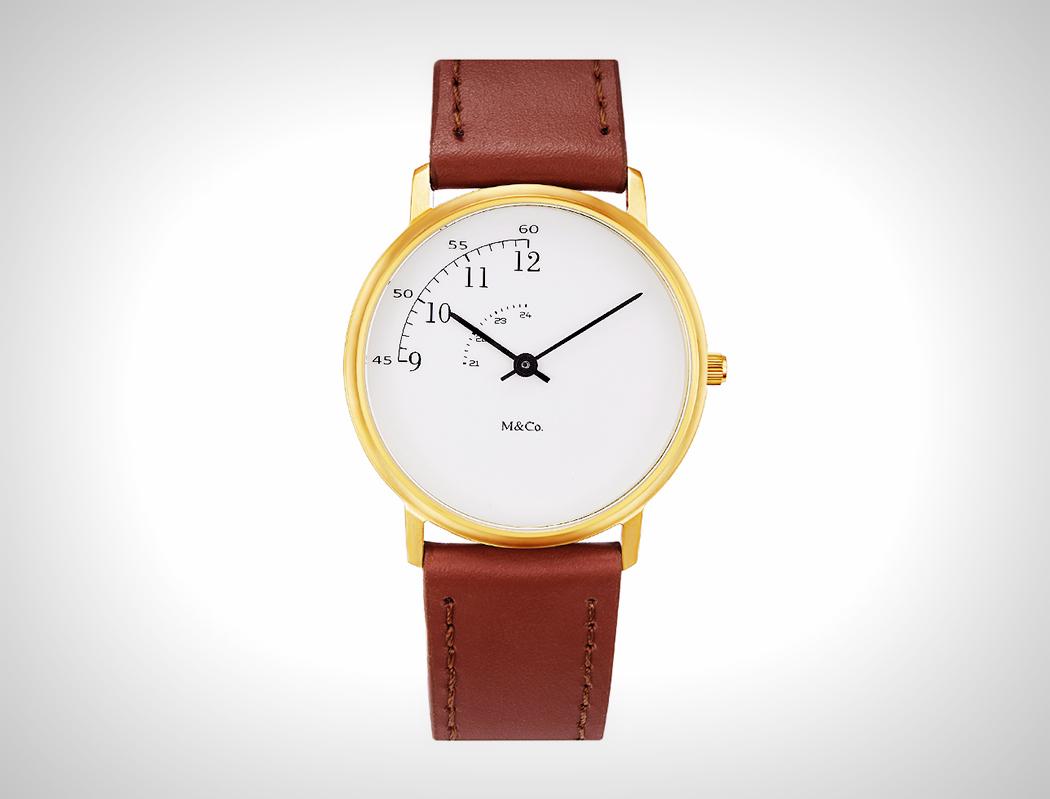 pie_watch_2