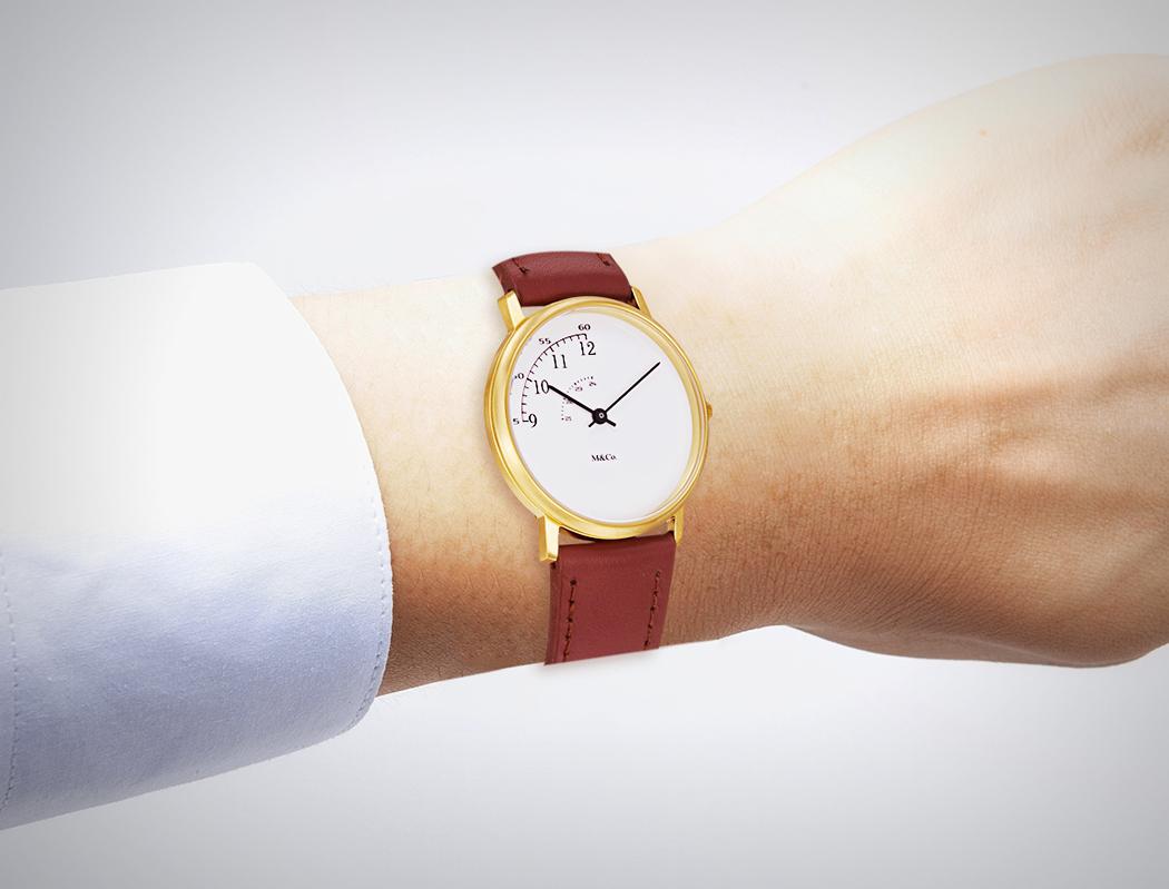 pie_watch_3