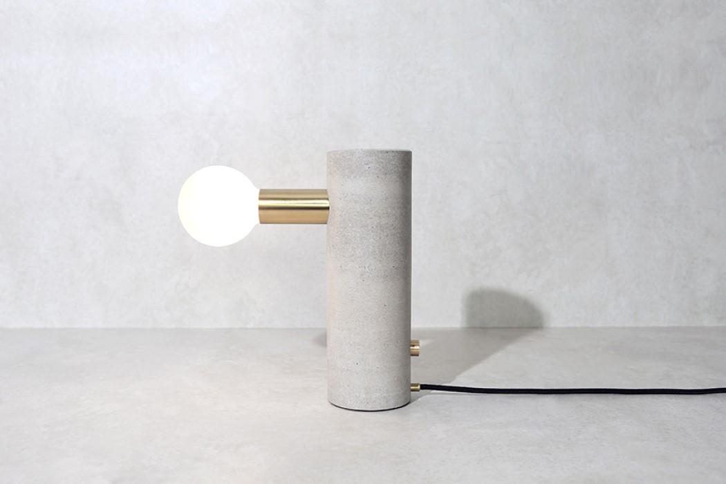 British heritage timeless design lamp yanko design for Timeless design