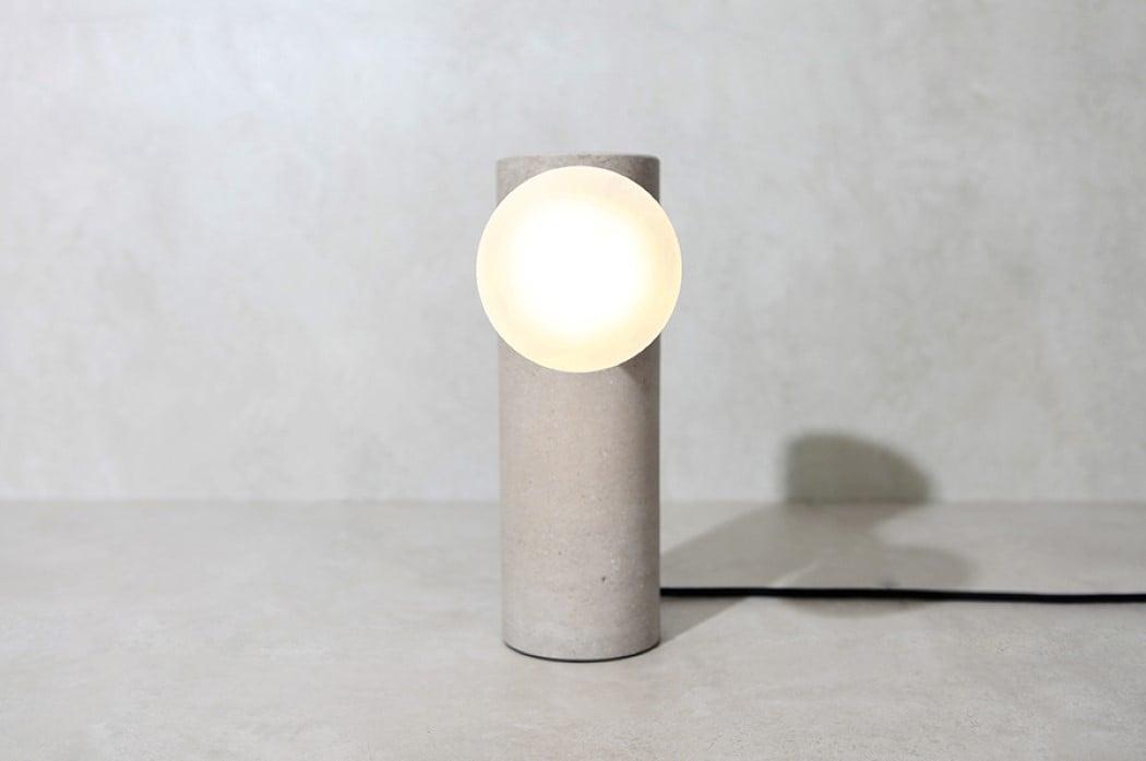 dorset_lamp_2