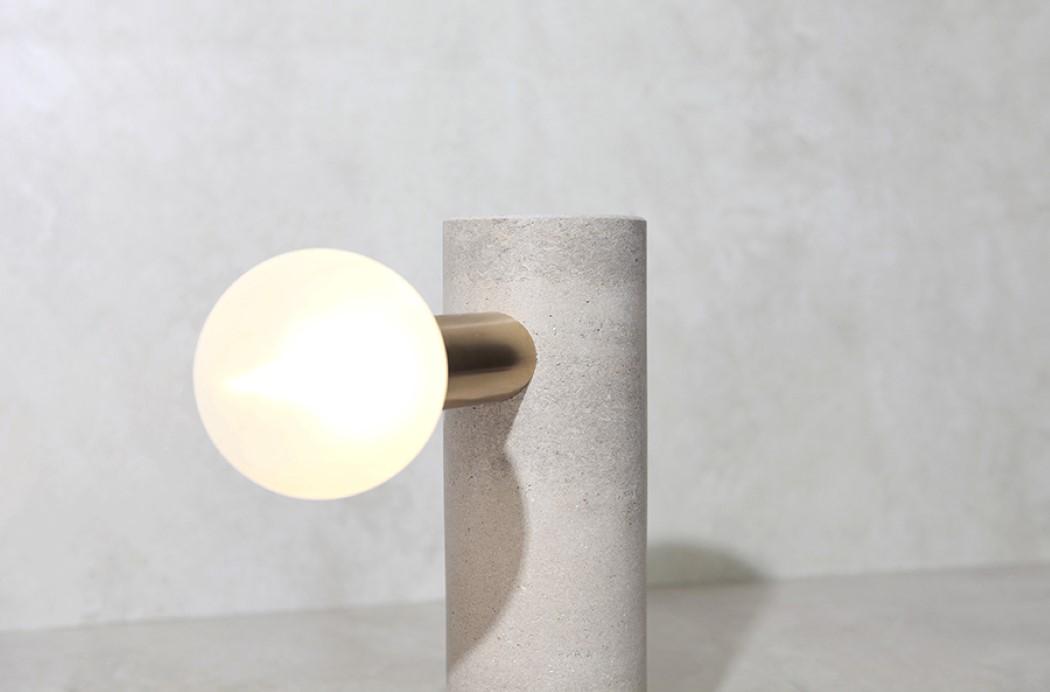 dorset_lamp_5