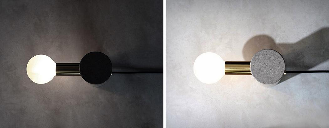 dorset_lamp_6