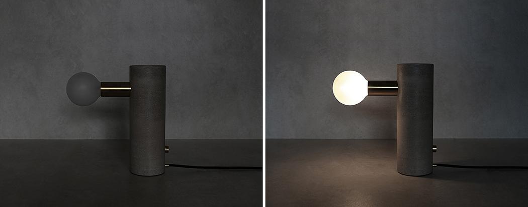 dorset_lamp_7