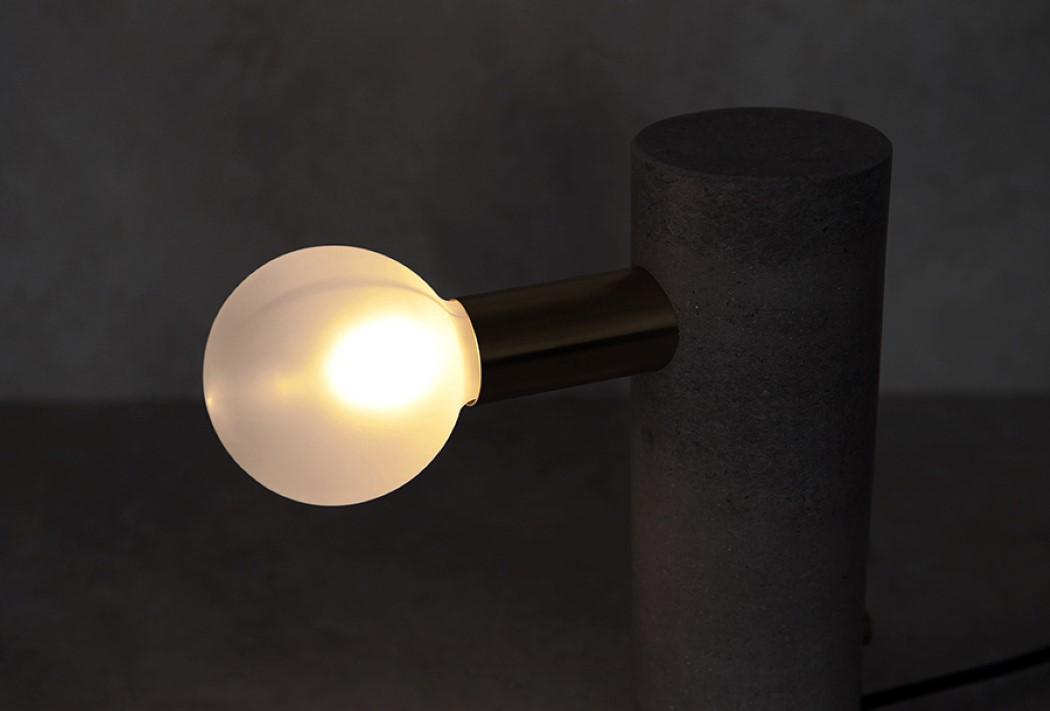 dorset_lamp_8