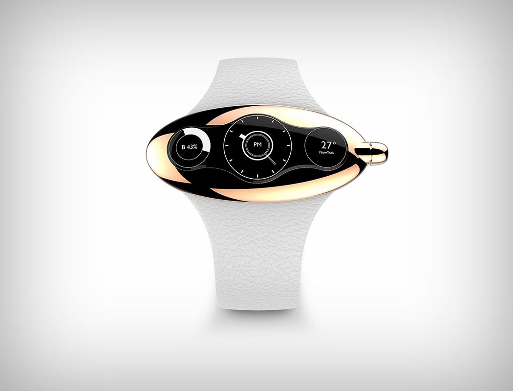 ergo_smartwatch_1