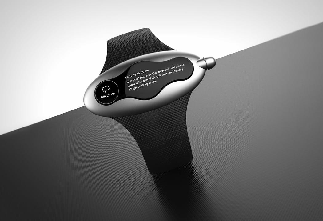 ergo_smartwatch_2