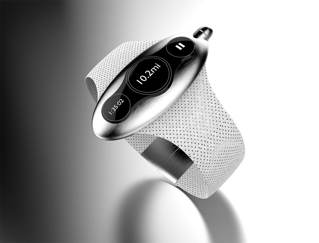 ergo_smartwatch_3