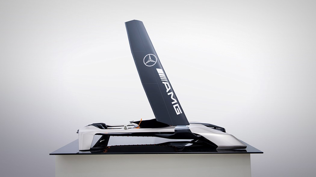 mercedes_benz_windpower_1