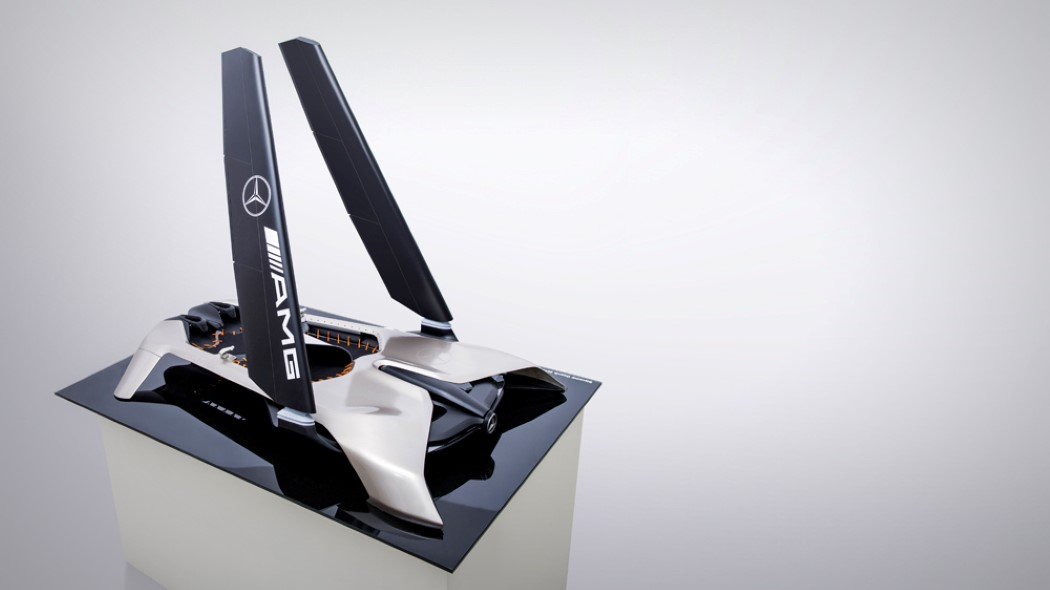 mercedes_benz_windpower_4