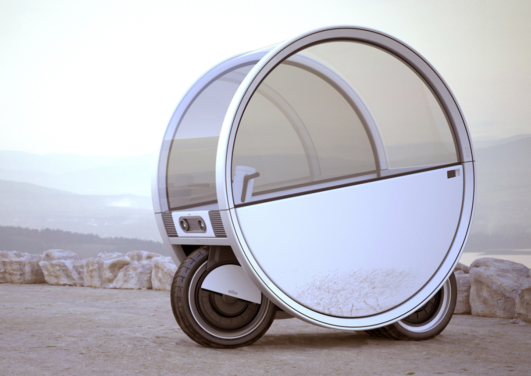 moon_urban_vehicle_2