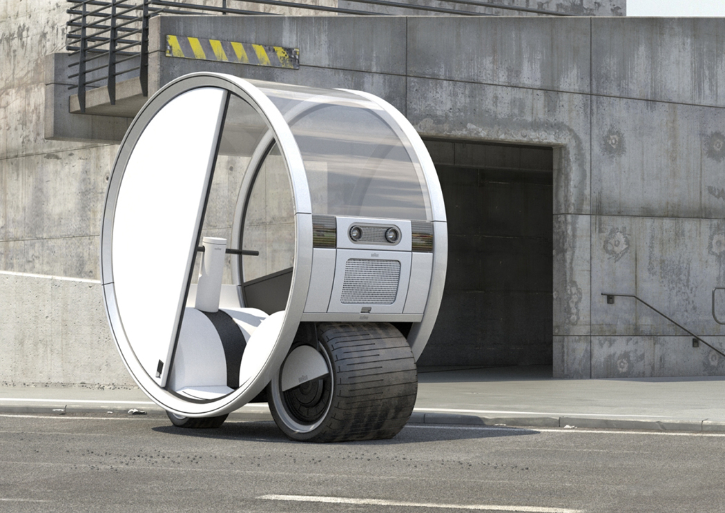 moon_urban_vehicle_4