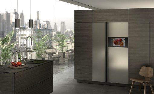 smart_fridge2_1