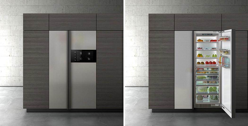 smart_fridge2_2