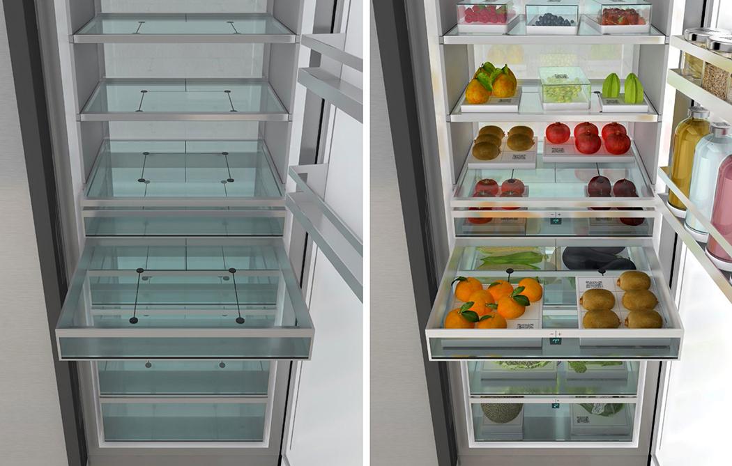 smart_fridge2_3