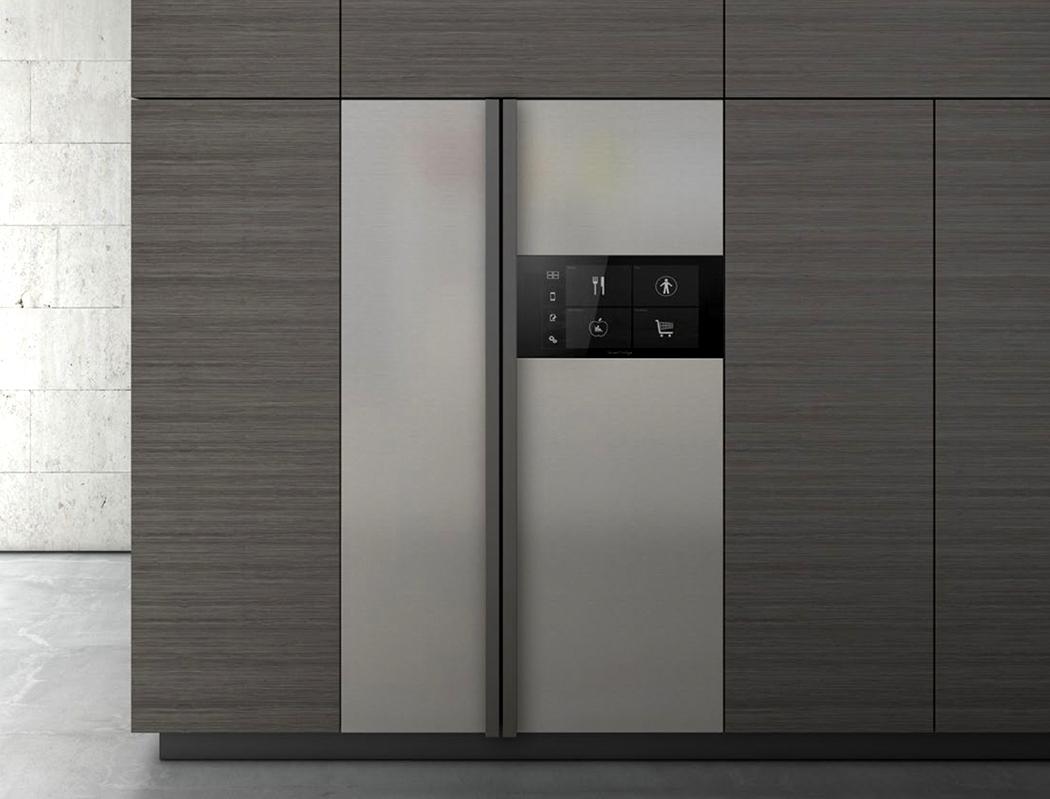 smart_fridge2_4