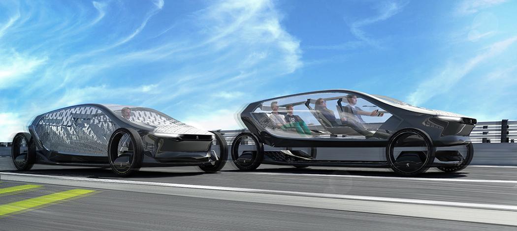 uva_concept_car_8