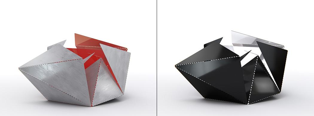 folding_04