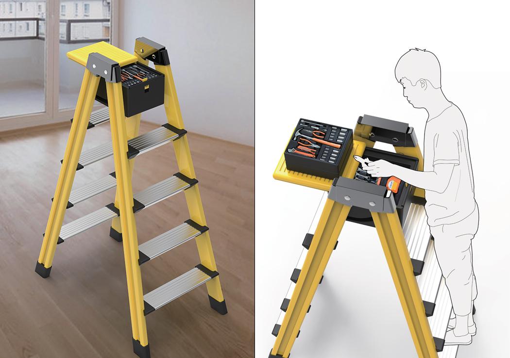 ladder_01