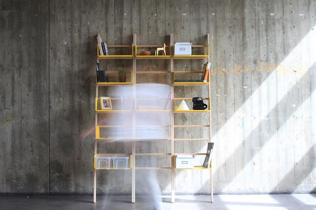 libraryshelf_01