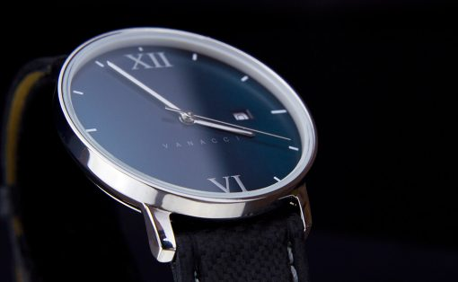 vanacci_watch