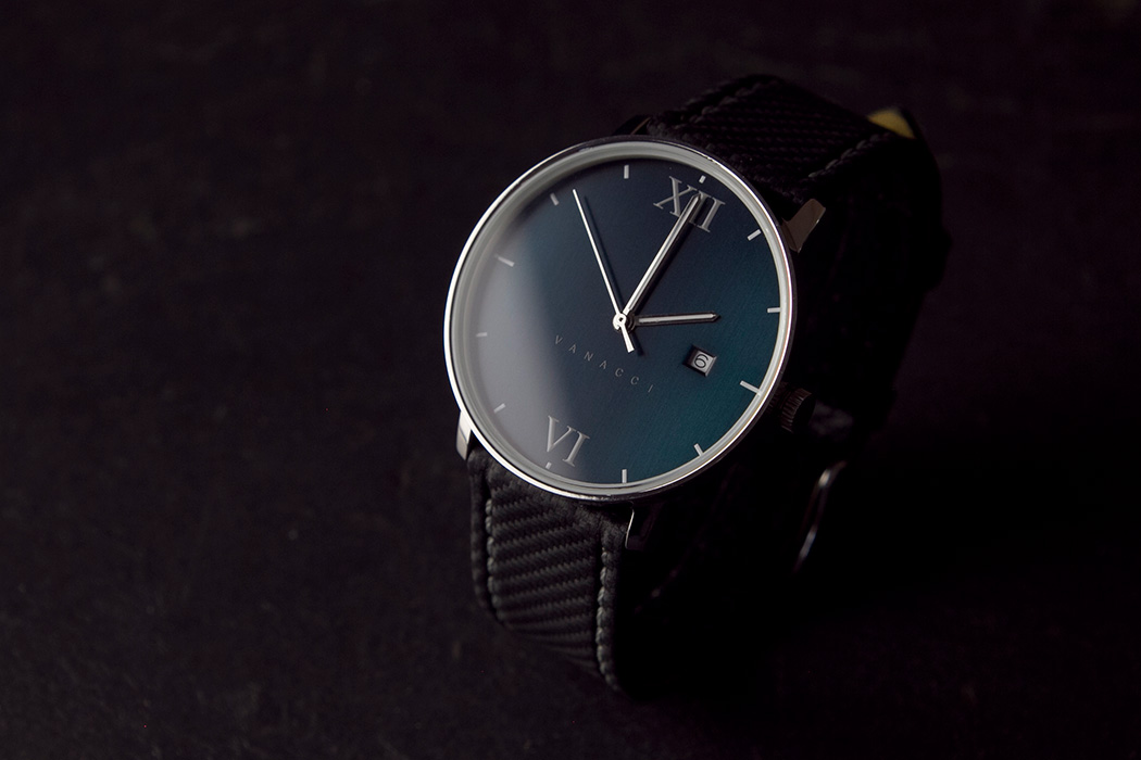vanacci_watch8