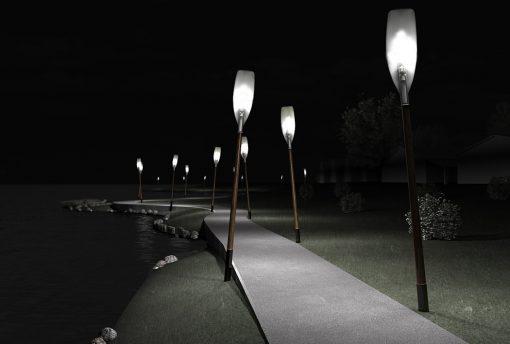 paddle_01