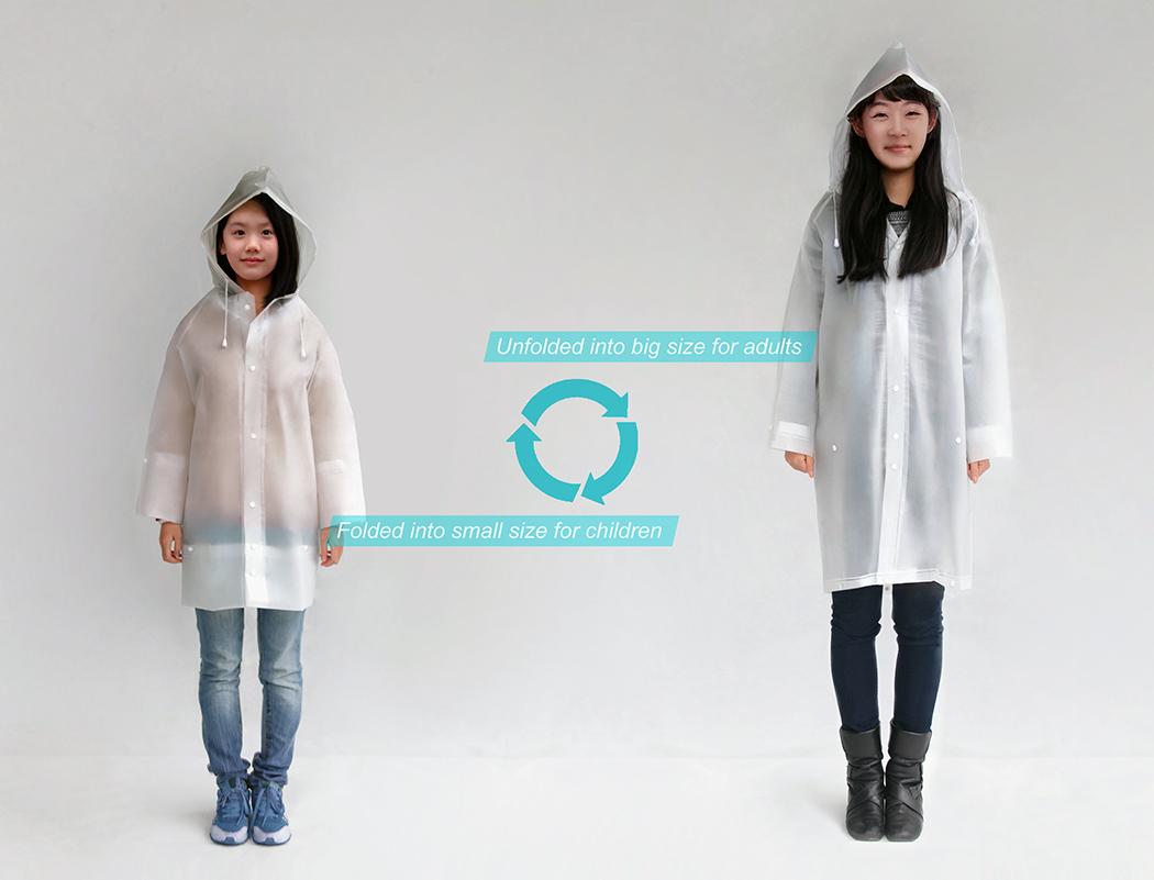 raincoat_03