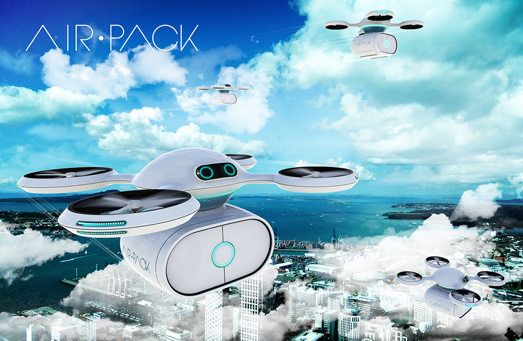 airpack_02