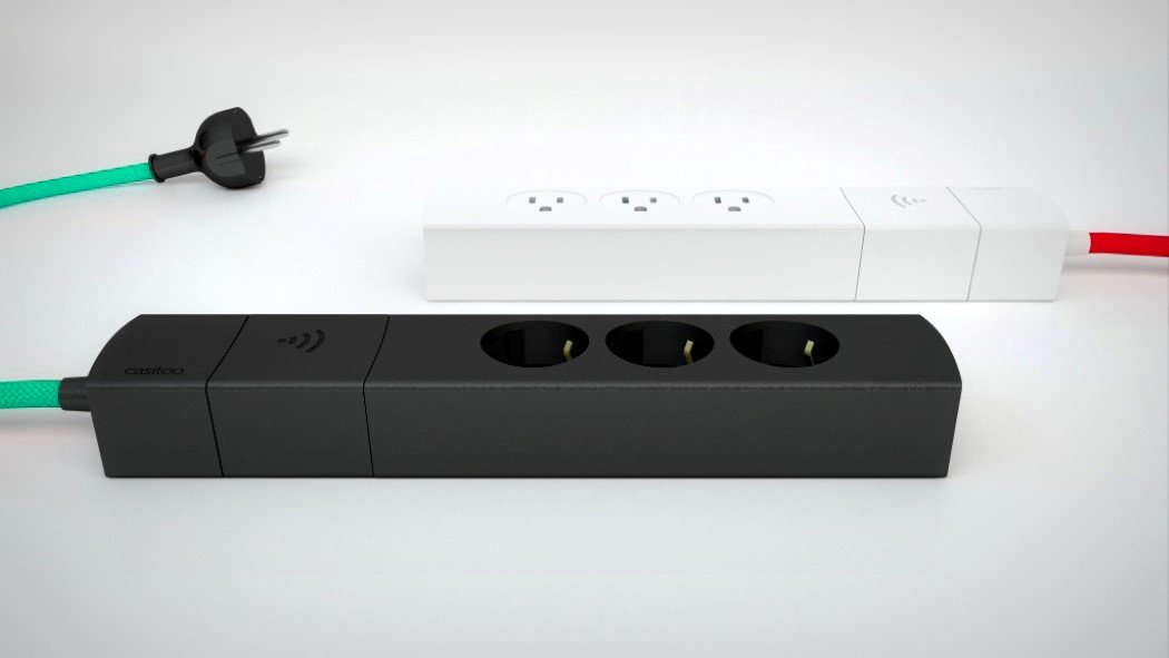 casitoo_powerstrip_5